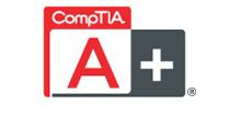 CompTIA-A
