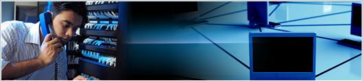 Network%2b banner