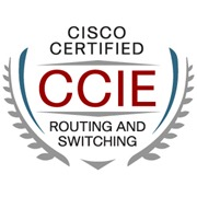 ccie_routeswitch_large
