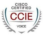 ccie-voice