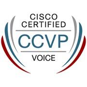 ccvp_voice_large