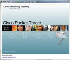 Packettracer521